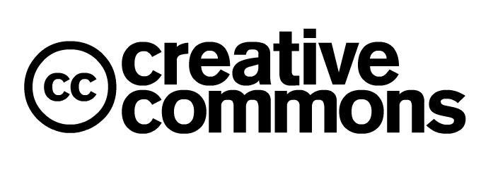 Картинки по запросу Creative Commons