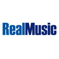 слушать музыку клубные хиты 2013