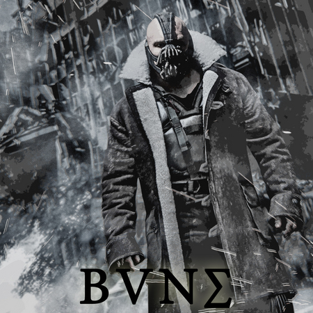 ������� BVNE 01.05.2015 www.realmusic.ru New-York