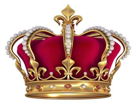 Золотая корона на украине какие банки - d1
