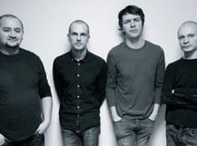 ������� ��� and The Neopolitans 03.12.2014 ArteFAQ ������