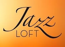 ������� The Jazz Loft 01.07.2015 ���� ���� ���� ������