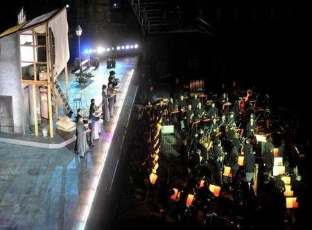 ������� Orchestre de Chambre de Lausanne 02.04.2015 ���������� ������������� ��. �.�.����������� ������