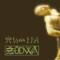 химера Zudwa альбом скачать торрент - фото 8