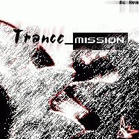 http://www.realmusic.ru/media/albumcovers/7/38167/6206.jpg