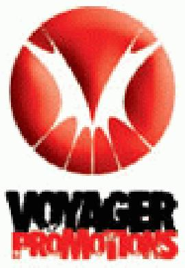 Voyager records