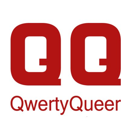 Qwerty Queer
