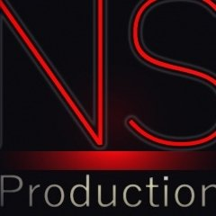 NS Records/Music