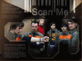 Scan_Me