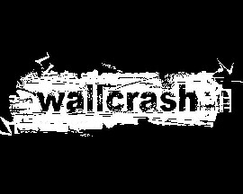 The Wallcrash
