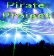 Pirate Project