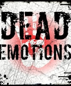 Dead Emotions
