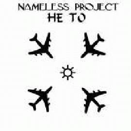 Nameless Project