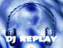 DJ Replay