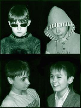 http://www.realmusic.ru/media/bandimg/3/37263.jpg