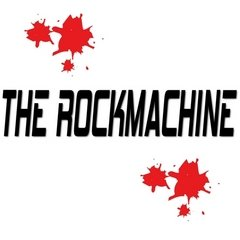 THE ROCKMACHINE