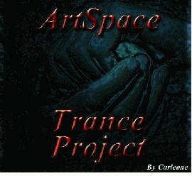 ArtSpace Trance Project