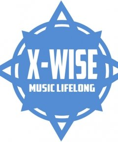 X-Wise