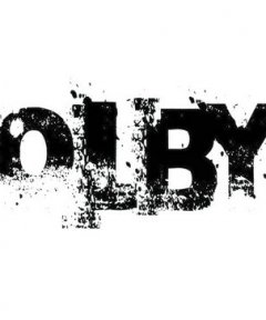 OLBY_band
