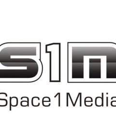 Space1Media - Party!