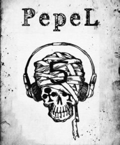 PepeL Band Project