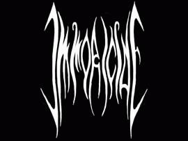 Immoricide