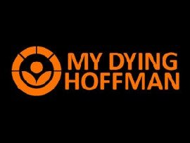 My Dying Hoffman