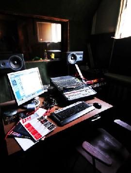 Vel Records