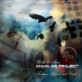 Angelize Project