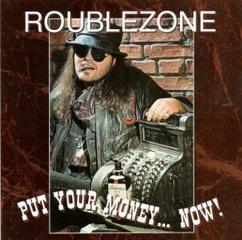 Rouble Zone