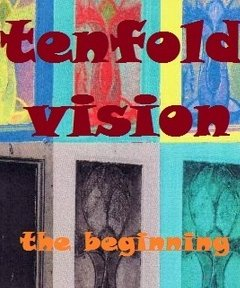 Tenfold Vision