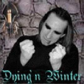 Dying`n Winter