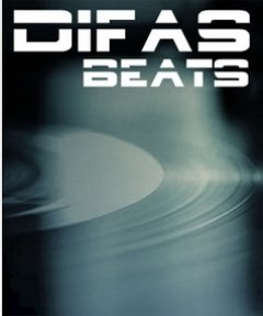 DiFAS beats