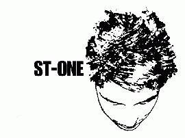 ST-One