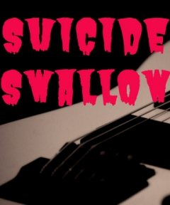 Suicide Swallow