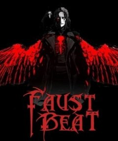 Faust Beat