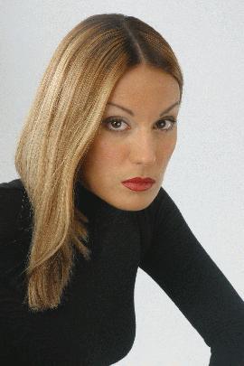 Светлана тернова биография фото
