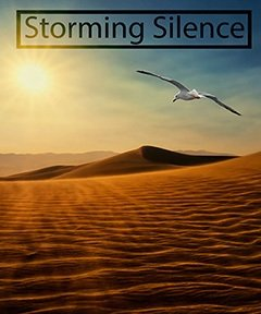 Storming Silence
