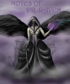 Notes of Dr. Raven