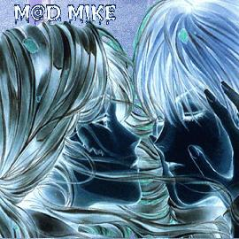 m@d MIke (ZLO)