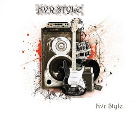 Nvr Style