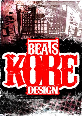 kore production