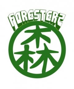 ForesterZ
