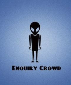 Enquiry Crowd