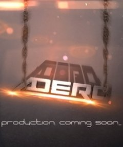 Adero Beats Production