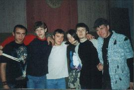 фото тестостерон группы