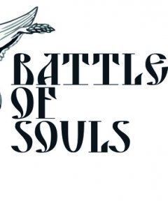 BATTLE OF SOULS