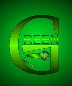 Green RRM