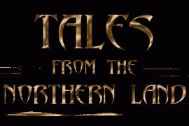 Tales from the Northern land