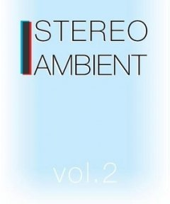 Stereo Ambient